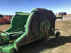 Rotary Cutter For Sale 2019 John Deere m15