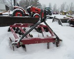 Disk Harrow For Sale:  Other 48