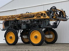 Sprayer-Self Propelled For Sale 2013 Hagie STS12