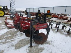 Rippers For Sale 2011 Case IH 2500