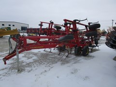 Field Cultivator For Sale Sunflower 5035