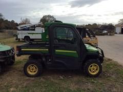 Utility Vehicle For Sale 2018 John Deere XUV 835R