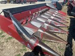 Header-Corn For Sale 1994 Case IH 1083
