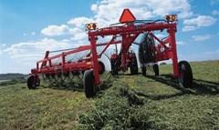 Hay Rake For Sale 2020 Case IH WR201  RAKE-- 10 WHEEL
