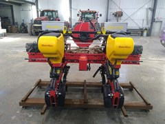 Planter For Sale 2021 MaterMacc MS8200 2 row