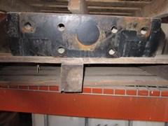 Attachments For Sale 2013 Case IH Front Weightt. Bracket
