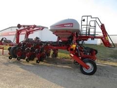 Planter For Sale 2020 Case IH 2150  ER 12 row bulk