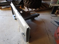 Skid Steer Attachment For Sale 2020 Berlon TMV-R
