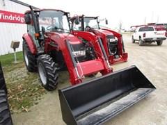 Tractor For Sale 2020 Case IH FARMALL 75C