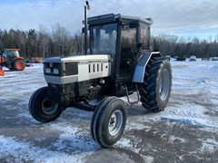 Tractor For Sale White 6085