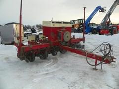 Planter For Sale Case IH 950