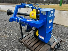 Ditcher For Sale 2021 Remlinger 400.20