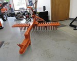 Misc. Grounds Care For Sale:  York TA14