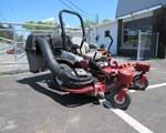 Zero Turn Mower For Sale:  Exmark LZZ34KA606