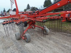 Hay Rake-Rotary For Sale Kuhn GA7932