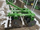 Disk Harrow For Sale:   Woods DHS48N