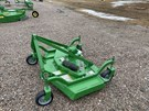 Finishing Mower For Sale:   Frontier GM2060R