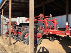 Planter For Sale 2012 Case IH 1250