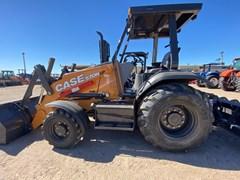 Tractor  2021 Case 570NEP