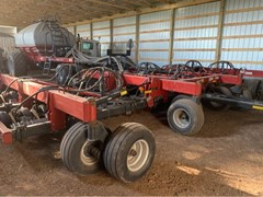 Air Drill For Sale 2009 Case IH Precision Disk 30