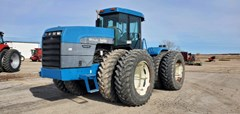 Tractor For Sale 1997 New Holland 9482 , 310 HP
