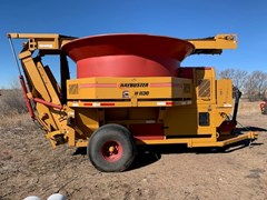 Tub Grinder - Feed/Hay For Sale 2013 Haybuster H1130