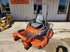 Zero Turn Mower For Sale 2015 Kubota Z125SKH-54