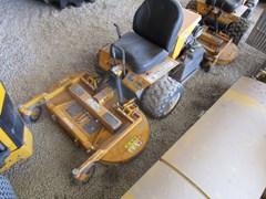 Zero Turn Mower For Sale 2019 Walker MB23I