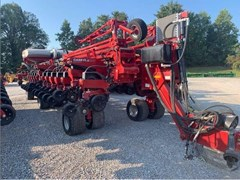 Planter For Sale 2010 Case IH 1260