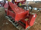 Rotary Tiller For Sale:   Other CB-1F