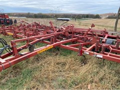 Field Cultivator For Sale Sunflower 5054