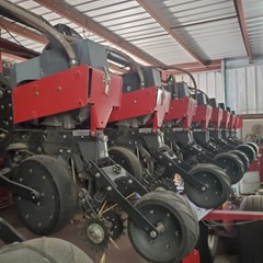 Planter For Sale Case IH 1200