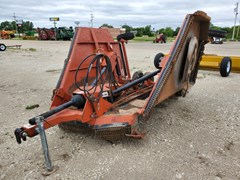 Rotary Cutter For Sale Rhino SE415