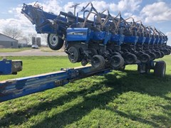 Planter For Sale 2004 New Holland SP580