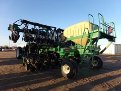 Planter For Sale 2010 Great Plains 3PYPA-1630