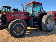 Tractor For Sale 2000 Case IH MX240 , 227 HP