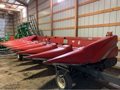 Header-Corn For Sale 2013 Case IH 3408