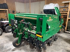 Grain Drill For Sale 2017 Great Plains 3P-806NT