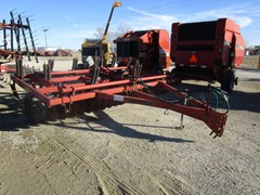 Disc Chisel For Sale 1993 Case IH 6500