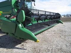 Header-Draper/Flex For Sale 2020 John Deere 730FD