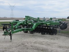 Rippers For Sale 2014 John Deere 2720