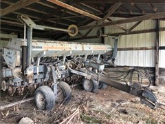 Grain Drill For Sale Other 3400
