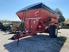 Grain Cart For Sale Brent 872