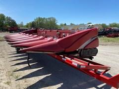 Header-Corn For Sale 2010 Case IH 3408