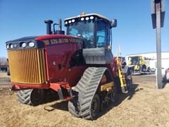 Tractor For Sale 2018 Versatile DT520 , 520 HP