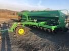 Grain Drill For Sale:  2009 John Deere 1590