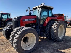 Tractor For Sale 2013 Versatile 305 , 305 HP