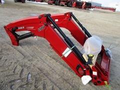 Front End Loader Attachment For Sale 2020 Case IH L106 MSL EURO STANDARD