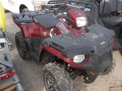 ATV For Sale 2019 Polaris Sportsman 570 SP
