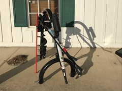 Post Hole Digger For Sale 2021 Woods PD25.20
